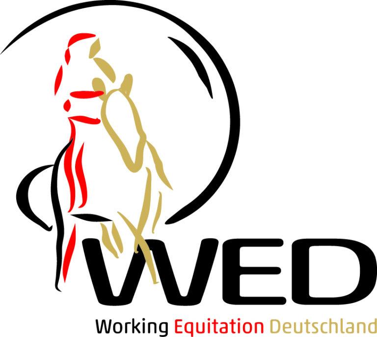 Rückblick Jahreshauptversammlung WED e.V.  in Schwabach