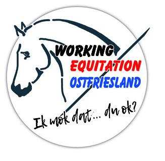 Pianova – Working Equitation Ostfriesland